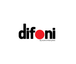 difoni-logo-tasarim