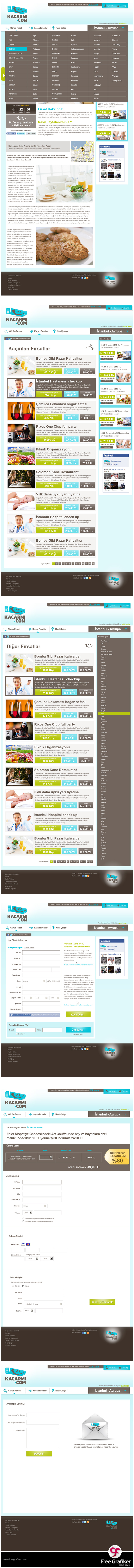 kacarmi-com-firsat-sitesi-alt-sayfa-tasarimlari