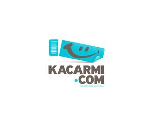 kacarmi com logo tasarim