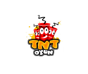 tntoyun logo tasarim