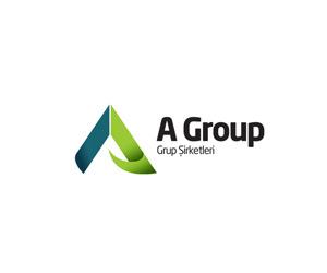 agrup logo tasarim