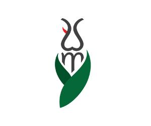 fatih sultan mehmet imam hatip anadolu lisesi logo tasarimi1