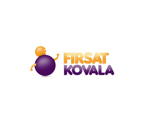 firsat-kovala-com-logo-tasarim
