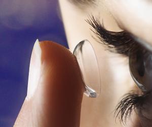 lensomani lens banner tasarimi thumb