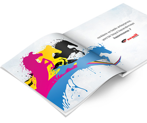 cemil copy katalog tasarimi thumb