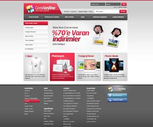 cemil online web tasarimi thumn