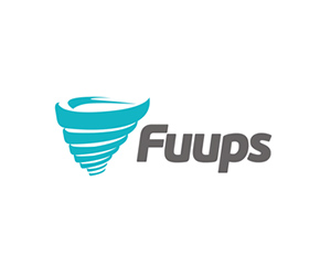 Fuups Sosical Platform