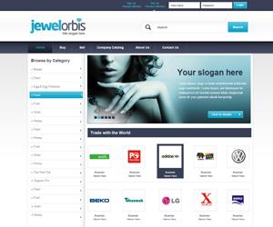 jewel orbis web sitesi tasarimi thumn