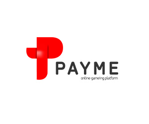 Payme Logo Tasarım