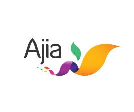 Ajia Logo Tasarım