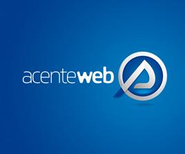 Acente Web Logo Tasarım