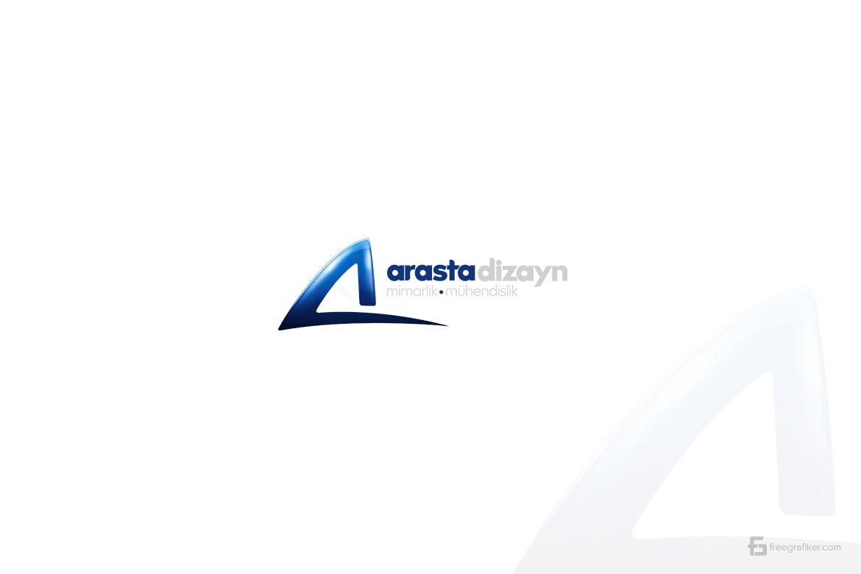 Mimarlık ve Mühendislik Logo Tasarım