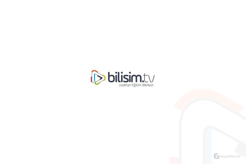 Bilisim.tv