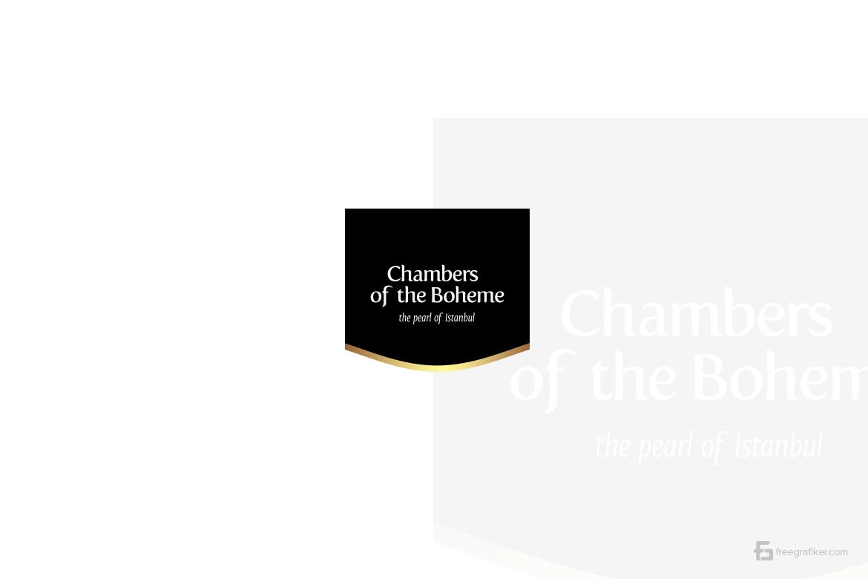 Otel, Hotel Logo Tasarımı