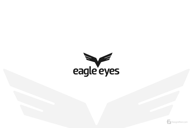 Aksesuar Logo Tasarım