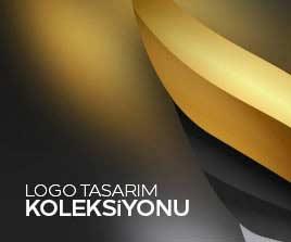 Logo Tasarım Koleksiyonu