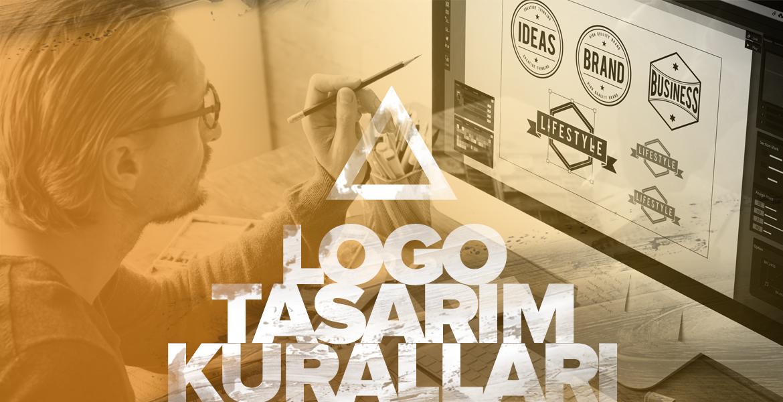 Logo Tasarım Kuralları