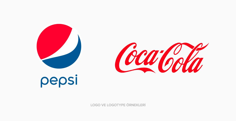 Logo ve Logotype Arasındaki Farklar