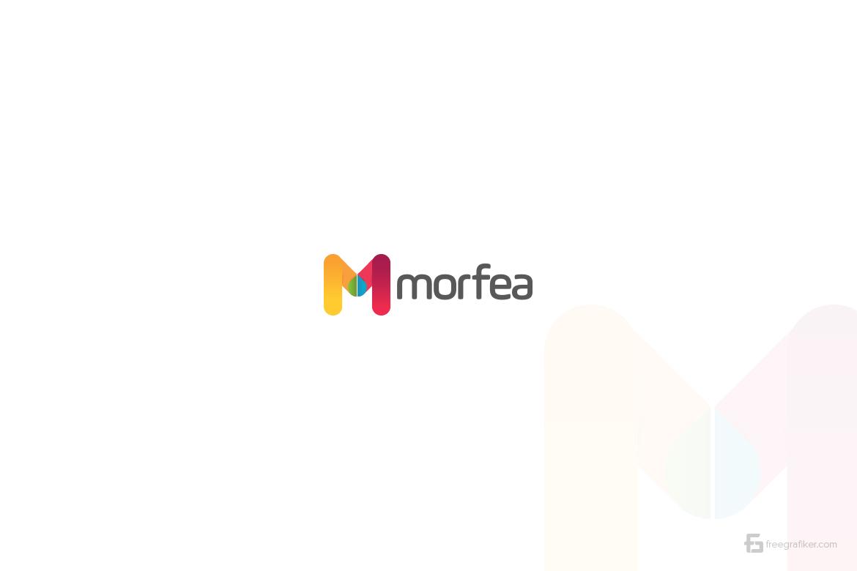 Kurumsal Şirket Logo Tasarımı