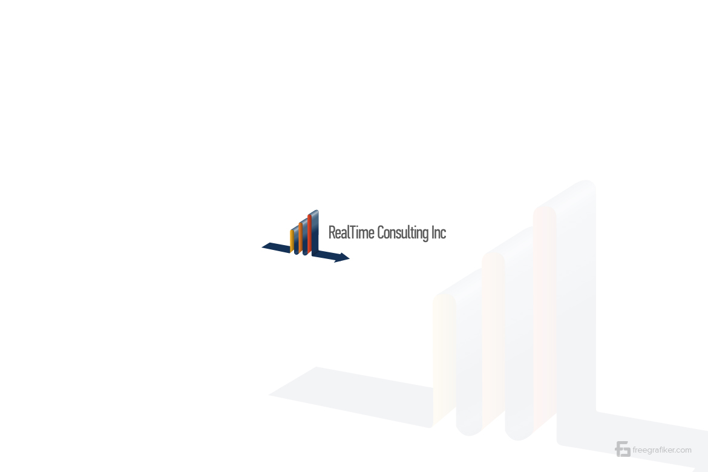 Logo Koleksiyonu