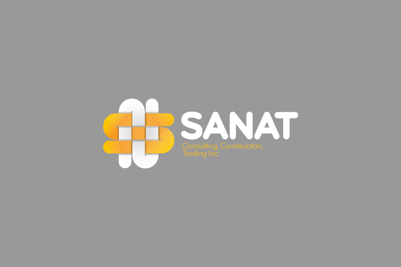 İnşaat Logo Tasarım