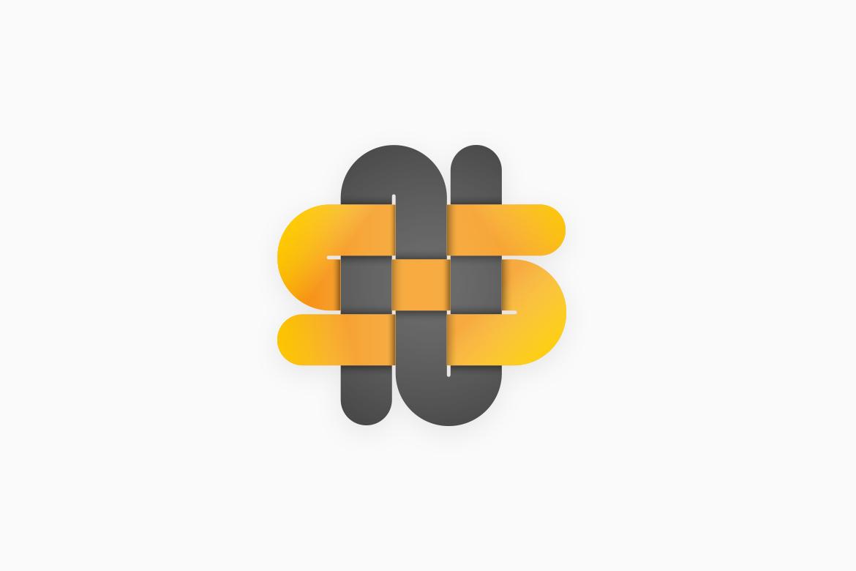 Sanat İnşaat Logo Yalın