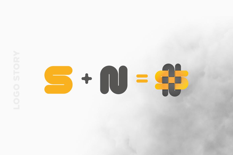 Sanat İnşaat Logo Tasarım Kurgu ve Hikaye