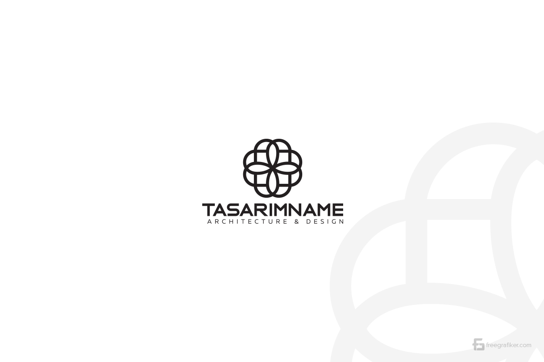 Tasarımname Logo Tasarımı