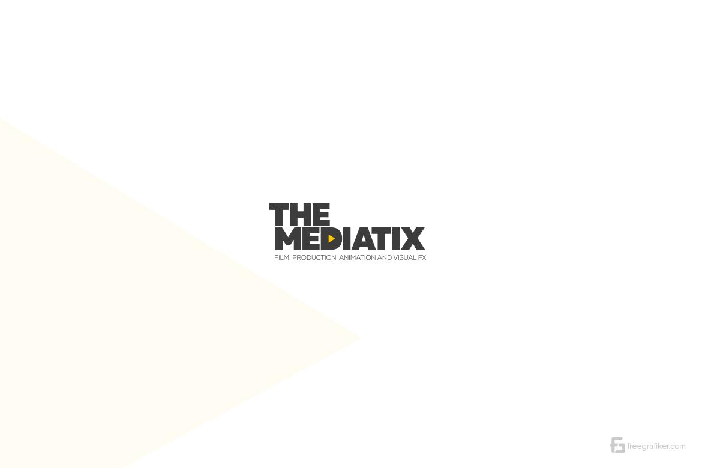 Ajans Logo Tasarım