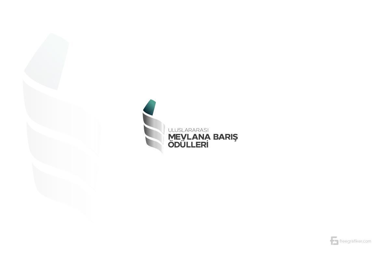 Mevlana Logo Tasarım