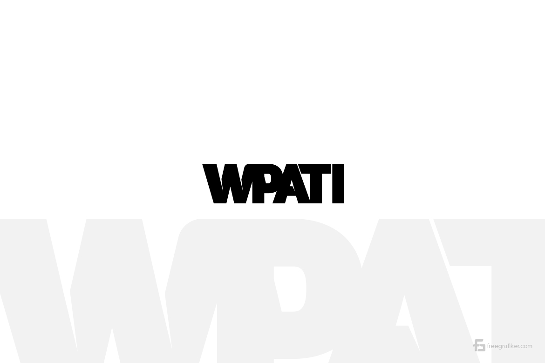 Wpati Logo