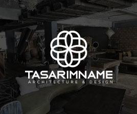 Tasarımname Logo Tasarım