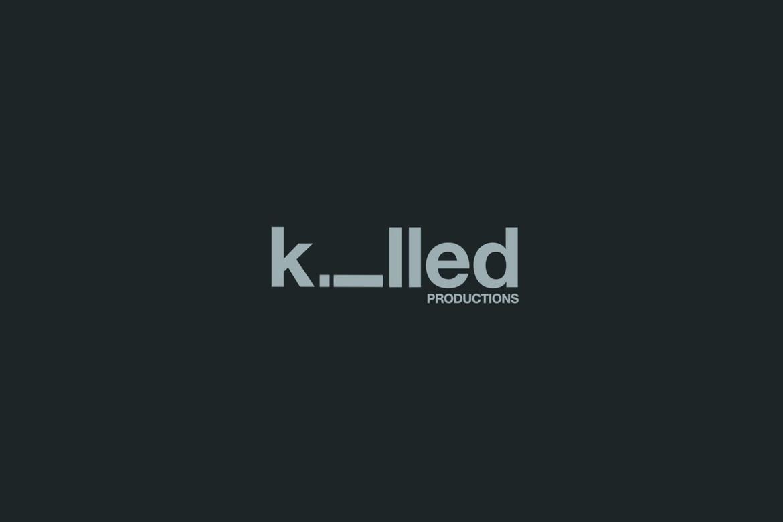 Killed Production