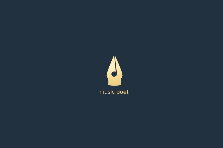 Music Poet