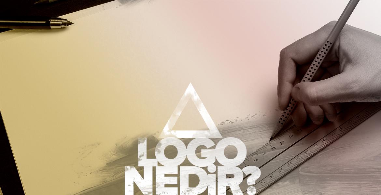 Logo Nedir?