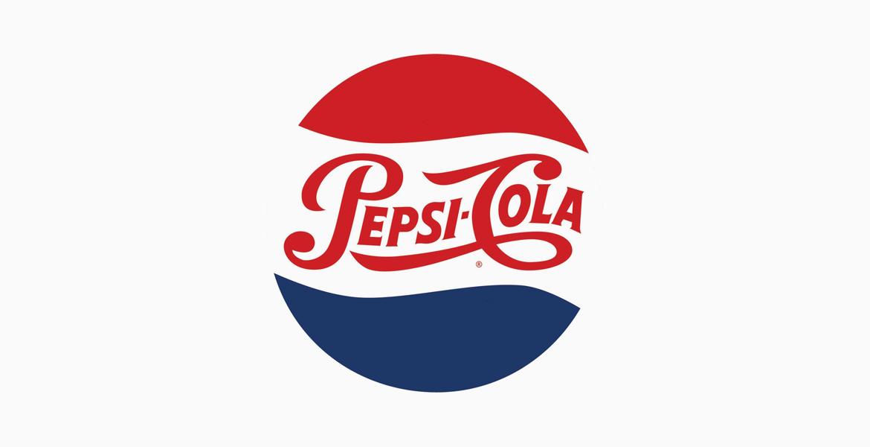 1951 - 1960 Pepsi'nin Globe Logosunun Doğuşu