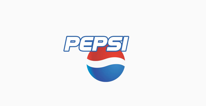 1998 - 2003 Yılları Arasında Kullanılan Logo