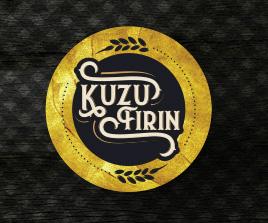 Kuzu Fırın Logo ve Kurumsal Kimlik Tasarım Çalışması